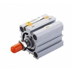 EMC SDA Serisi Short Strok Silindirler